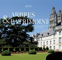 Arbres et patrimoine.pdf
