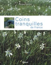 Coins tranquilles de France.pdf