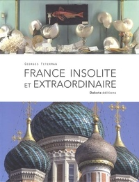 Rhonealpesinfo.fr France insolite et extraordinaire Image