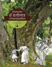 Histoires darbres remarquables.pdf