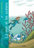 Georges Feterman - La mer et les océans.