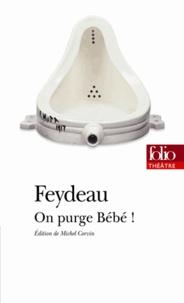 On purge Bébé!.pdf