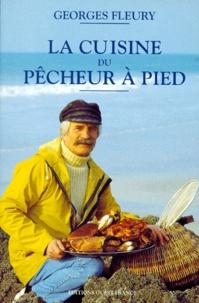 La cuisine du pêcheur à pied.pdf