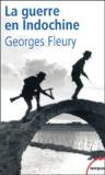 Georges Fleury - .