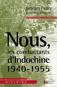 Nous, les combattants dIndochine (1940-1955).pdf