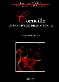 Georges Forestier - .