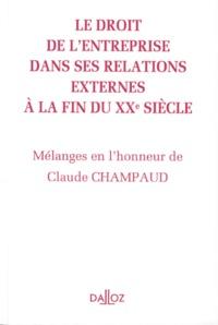Georges Fournier et  Collectif - .