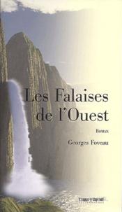Georges Foveau - .