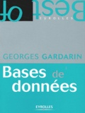 Georges Gardarin - .