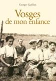 Georges Garillon - .