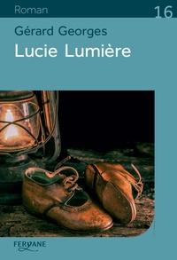 Lucie Lumière.pdf