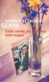 Georges Gerra et Laurent Gerra - Cette année, les pommes sont rouges.
