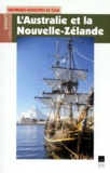 Georges-Goulven Le Cam - L'Australie et la Nouvelle-Zélande.