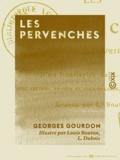 Georges Gourdon et Louis Bouton - Les Pervenches.