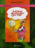 Georges Grard et Michel Pichon - Céleste Tome 1 : Le premier de nous deux qui rira !.