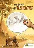 Georges Grard et Jean-Jacques Thibaud - En direct d'Alzheimer.