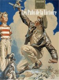 Les Pubs de la Victoire.pdf