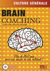 Brain Coaching Culture générale.pdf