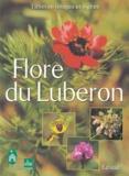 Georges Guende - Flore du Luberon.
