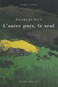 Georges Guy - .
