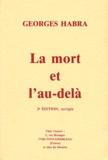Georges Habra - .