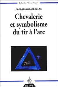 Deedr.fr Chevalerie et symbolisme du tir à l'arc Image