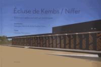Ecluse de Kembs / Niffer - Bâtiment administratif et technique.pdf