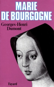 Georges-Henri Dumont - .