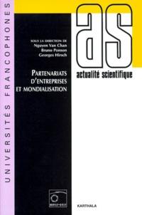 Georges Hirsch et  Collectif - .