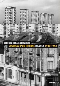 Histoiresdenlire.be Journal d'un interné - Drancy 1942-1943 Image