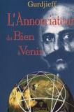 Georges-Ivanovitch Gurdjieff - .