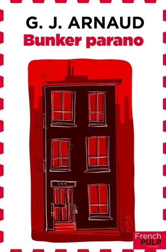 Bunker-parano