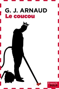 Georges-Jean Arnaud - Le coucou.