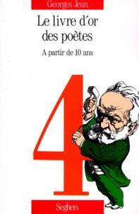 Georges Jean - .