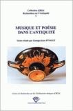 Georges-Jean Pinault et  Collectif - .
