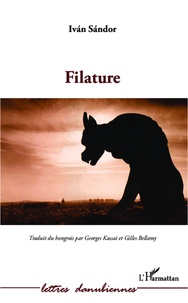 Filature.pdf
