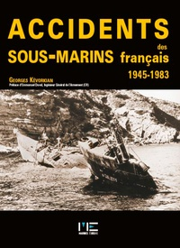 Accidents des sous-marins français - 1945-1983.pdf