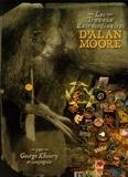 Georges Khoury - Les Travaux Extraordinaires d'Alan Moore.