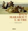 Georges Lapassade - .