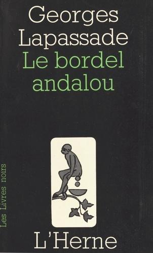 Le Bordel andalou