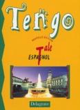 Georges Le Gac et Henri Ayala - Espagnol Terminale Tengo.