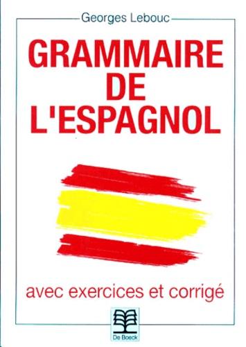 Georges Lebouc - .