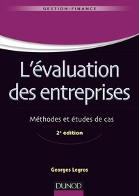 Lévaluation des entreprises - Méthodes et études de cas.pdf