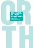 Georges Legros et Marie-Louise Moreau - Orthographe : qui a peur de la réforme ? - Réflexions sur la langue française.