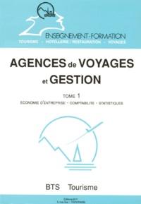 Georges Lejet et Bernard Clauzel - .