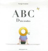 Era-circus.be ABC D'airs tendres Image