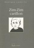 Georges Lemoine - Zim-Zim carillon.