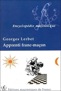 Georges Lerbet - L'apprenti.