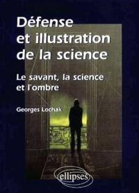 Georges Lochak - .