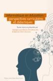 Georges-Louis Baron et Eric Bruillard - Informatique en éducation : perspectives curriculaires et didactiques.